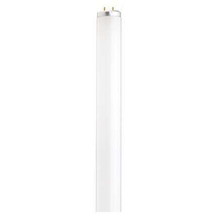 F18T12/350BL/700/PH Satco S6877 32 Watt Fluorescent Lamp