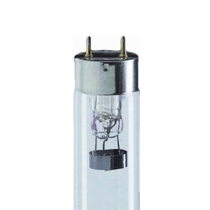 G30T8 Satco S6887 30 Watt Fluorescent Lamp