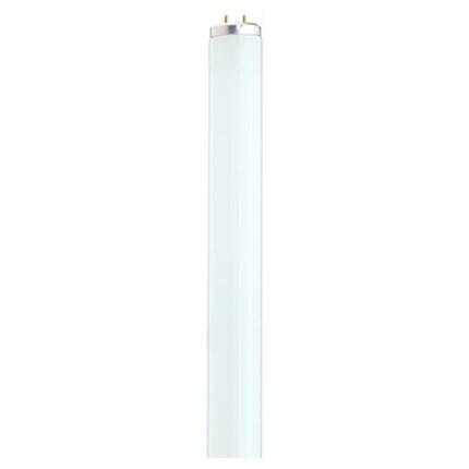 F40/GRO/AQ/RP Satco S6892 40 Watt Fluorescent Lamp