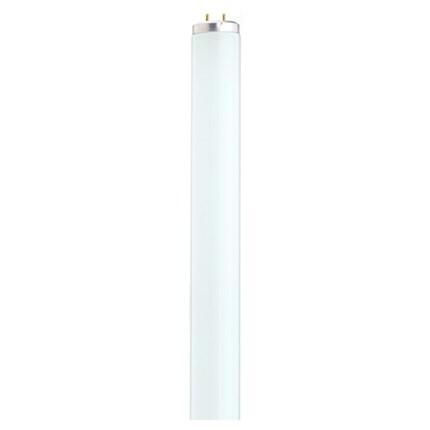 F40/GRO/AQ/WS/RP Satco S6893 40 Watt Fluorescent Lamp