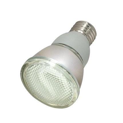11PAR20/41 Satco S7208 11 Watt 120 Volt Compact Fluorescent Lamp