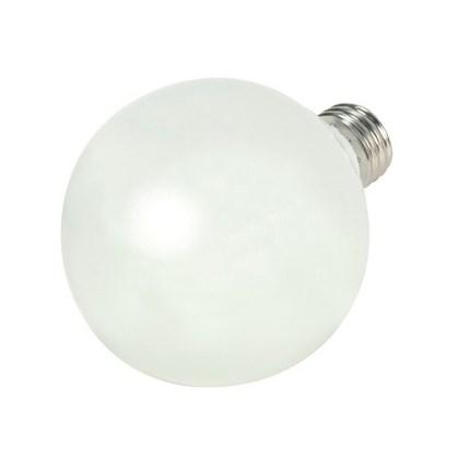 9G25/41 Satco S7302 9 Watt 120 Volt Compact Fluorescent Lamp