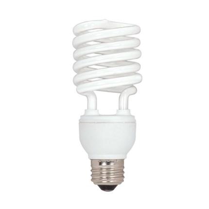 26T2/50/230V Satco S7414 26 Watt 230 Volt Compact Fluorescent Lamp