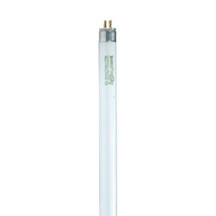 F21T5/830/ENV Satco S8128 21 Watt Fluorescent Lamp