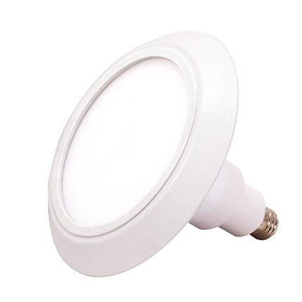 13WLED/DLR-SPRINT/2700K/WH Satco S8848 14 Watt 120 Volt LED Lamp