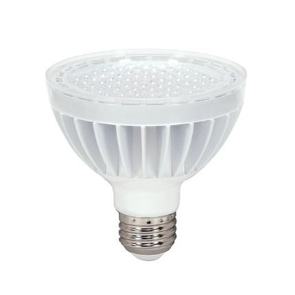 14PAR30SN/LED/60'/2700K/WH Satco S8941 14 Watt 120 Volt LED Lamp