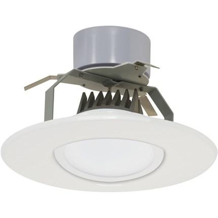 11WLED/RDL/5-6/GBL Satco S9125 11 Watt 120 Volt LED Lamp