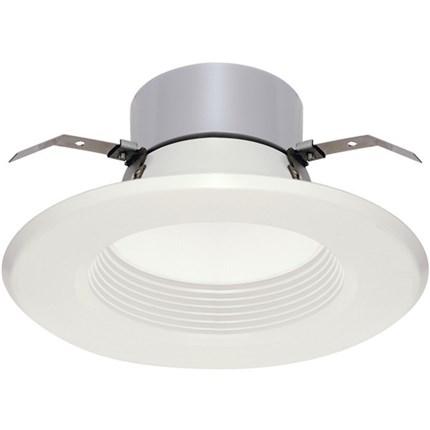 13WLED/RDL/5-6/BFL Satco S9126 13 Watt 120 Volt LED Lamp
