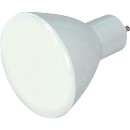 10BR30/LED/2700K/GU24/750L Satco S9137 10 Watt 120 Volt LED Lamp